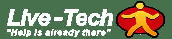 Live-Tech