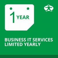 business-it-services-limited-yearly