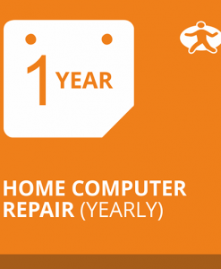 ris-home-computer-repair-yearly-plan3