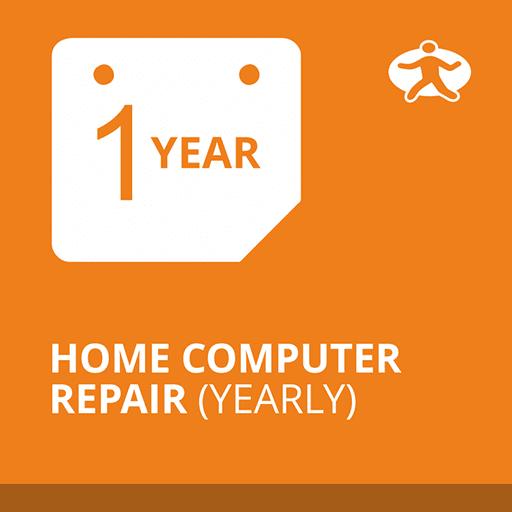 ris-home-computer-repair-yearly-plan3