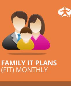 ris-family-it-plans-fit2