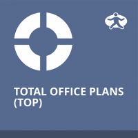 total-office-plans-tech-support (1)