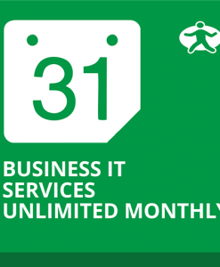 bis-business-it-services-monthly1