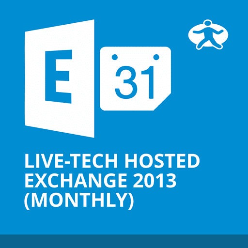 01-live-tech-hosted-exchange-2013-monthly1