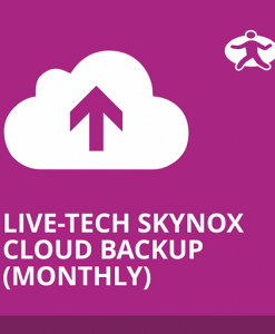 live-tech-skynox-cloud-backup-service-monthly1