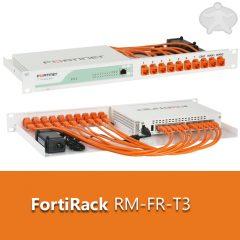 rackmount-rm-fr-t3