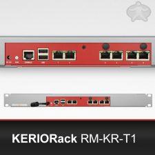 RM-KR-T1
