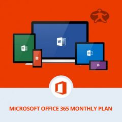 microsoft-office-365-monthly-plan