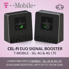 Cel-Fi-PRO-Signal-Booster-for-TMOBILE-3G-4G-LTE