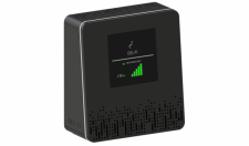Duo Network Unit (NU)
