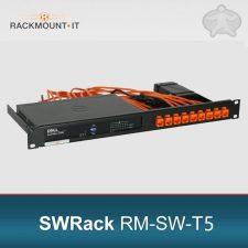 RM-SW-T5-1