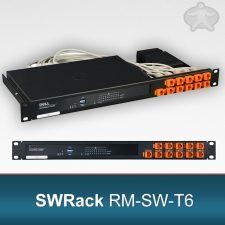 RM-SW-T6