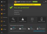 avast_Internet_Security_2014