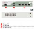 FortiGate-80D-Hardware