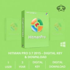 Hitman-Pro-3.7-2015-–Digital-Key-&-Download-1user