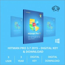 Hitman-Pro-3.7-2015-–Digital-Key-&-Download