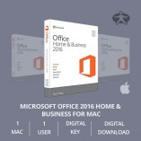 Microsoft-Office-2016-Home-&-Business-For-Mac