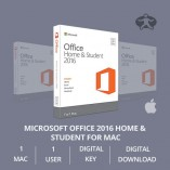 Microsoft-Office-2016-Home-&-student