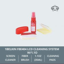 Belkin-F8E404-LCD-Cleaning-System