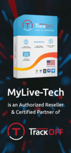 MyLive-Tech_vertical
