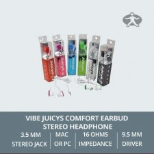VIBE-Juicys-Comfort-Earbud-Stereo-Headphone