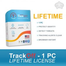 lifetime-1pc
