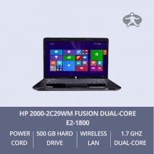 HP-2000-2c29wm-Fusion