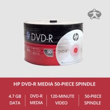 HP-DVD-R-Media-50-Piece-Spindle