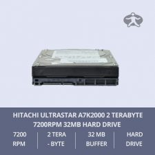 Hitachi-Ultrastar-A7K2000