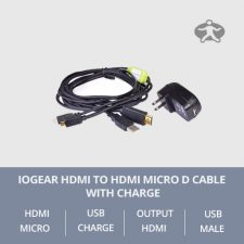 IOGEAR-HDMI-to-HDMI-Micro
