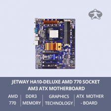 Jetway-HA10-DELUXE-AMD-770