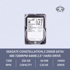 Seagate-Constellation.2-250GB