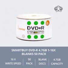 SmartBuy-DVD-R-4.7GB-1-16x