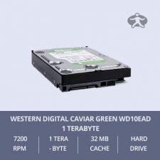 Western-Digital-Caviar-Green