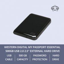 Western-Digital-My-Passport