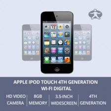 apple-ipod-touch-4th