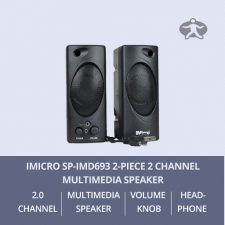 iMicro-SP-IMD693-2-Piece-2-Channel