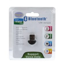 free-drive-bluetooth-usb-dongle-adapter-with-cd-v2.0support-csr-chip-7