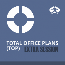 total-office-plans-tech-support-extra-session