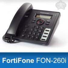 FON-260i