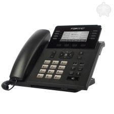 FortiFone FON-370i IP Phone