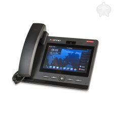 FortiFone 670i IP Phone
