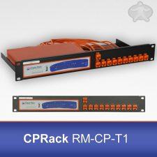 RM-CP-T1