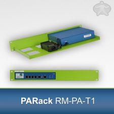 PARACK RM-PA-T1