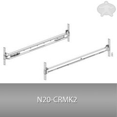 n20-crmk2