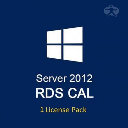 rds_cal_1pack