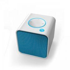 Cube-Speaker-Blue2-600x600