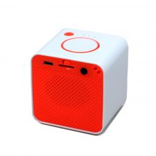 Cube-Speaker-Orange1-1000x1000