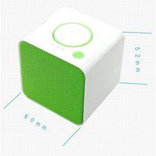 Cube-Speaker6-1000x1000