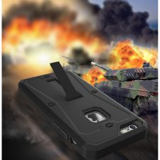 apple-iphone-6-armored-tank-case-black6-1000x1000